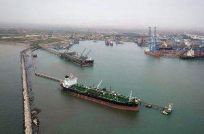 Perú promueve transporte marítimo en tráfico de cabotaje