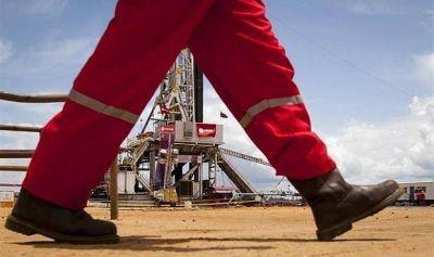 La petrolera estatal de Venezuela reanuda las exportaciones de crudo mediano a Cuba