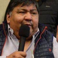 """""""Loma"""" Ávila: """"Toda nueva actividad va a quedar paralizada en el 2019"""""""