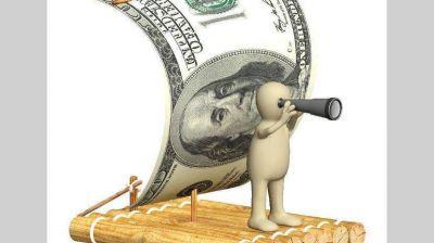 Tasas altas: por qué es el principal enemigo de los empresarios pymes