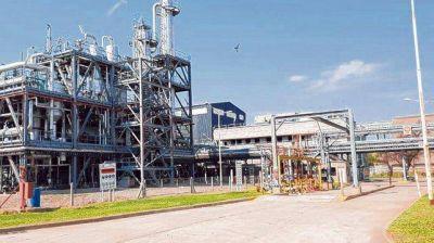 La suba del gasoil causa roces entre petroleras y fabricantes de biodiésel