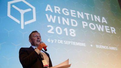 Energías renovable, un imán para las inversiones futuras