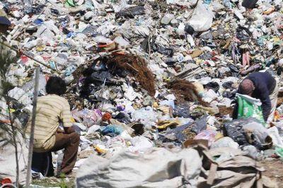 Día Mundial de la Limpieza: buscan voluntarios para recolectar basura en parques, ríos y playas