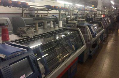 """Textiles acusan un costo financiero """"insostenible"""" para la industria"""