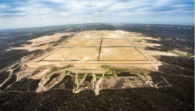 Presencia de Pdvsa complica proyecto Refinería del Pacífico en Ecuador