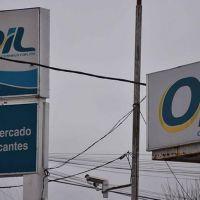 Oil Combustibles: Solo YPF/Dapsa y Trafigura presentaron ofertas