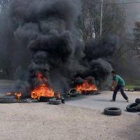 Cierra la autopartista Coplac y despide sus 67 operarios