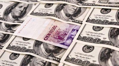 Expectativa por la cotización del dólar en la víspera de otro supermartes
