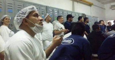 Freddo confirmó el despido de los 280 trabajadores a su cargo