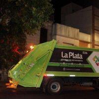 La Comuna deberá volver a definir el precio del servicio de recolección de basura