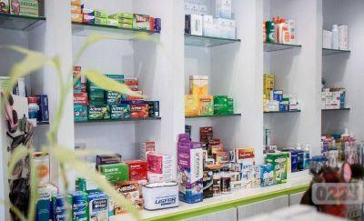 SaludAlarma ante el posible corte en la entrega de medicamentos a jubilados