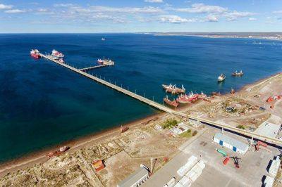 Programan otra jornada de promoción de puertos