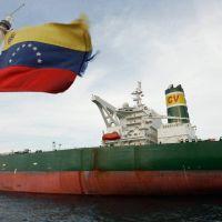Venezuela le otorga a China más participación en bloques de petróleo