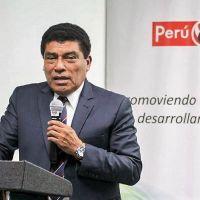"""Perú: Afirman que la Ley para la promoción de hidrocarburos """"es favorable"""""""