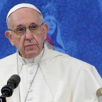 Dirigentes peronistas y kirchneristas difundieron una carta de apoyo al pontificado de Francisco