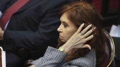 Qué pena puede tocarle a Cristina Kirchner si es condenada como