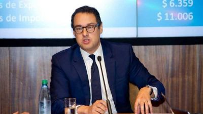 La AFIP aseguró que desde julio ya se levantaron más de 5.400 embargos