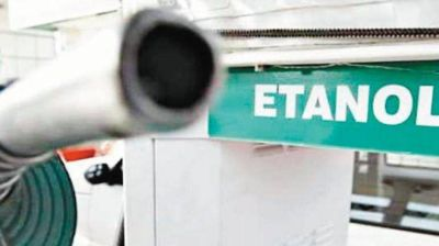 Por la demanda interna, el bioetanol tendría este año una producción histórica