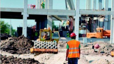 Presupuesto: caen más de 50% los fondos para la obra pública y apuestan a provincias y PPP