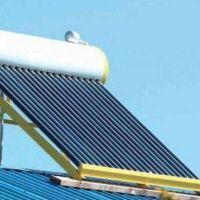 Promoción y uso de energías renovables en Chacabuco