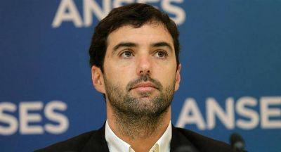 Basabilvaso negó irregularidades en la venta de acciones de Petrobras