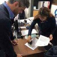 Solicitan una evaluación del relleno sanitario de Ushuaia