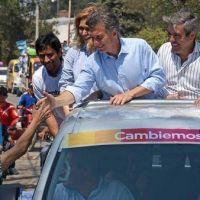 La Cámara Electoral ordenó avanzar en la investigación por el financiamiento de las campañas presidenciales del 2015