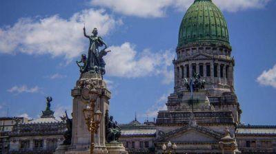 Fondo Sojero: Macri entregó 4 mil millones para frenar a la oposición