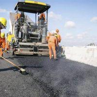 Gobierno ratificó el inicio de obras PPP en más de 3.300 km de rutas