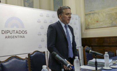 Más del 50% del ajuste que promete el Gobierno irá a pagos de la deuda