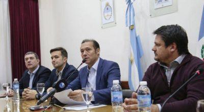 Pan American logra nueva concesión en Vaca Muerta