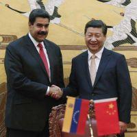 China y Rusia financian a Venezuela a cambio de mayor control sobre el sector petrolero