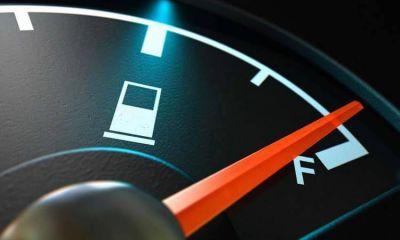 Desarrollan un economizador de combustibles netamente argentino apto para naftas, gasoil y hasta GNC