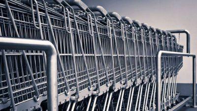 Argentina: Banco Provincia incorpora nuevos supermercados a la promoción del 50%