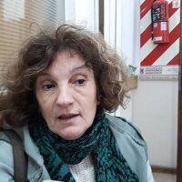 """Alertan que en Mar del Plata la cuestión social """"está muy complicada"""""""