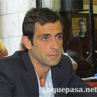 """""""Se encontrará la forma de pagarle al Ceamse por las obras en el basural"""""""