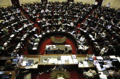 Presupuesto: el oficialismo teme que la oposición intente ampliar el gasto