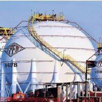 A fin de año Argentina pagará a Bolivia deuda de US$250M por compra de gas