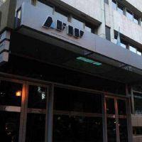 Monotributo: la AFIP define el tratamiento de los condominios