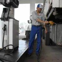 Críticas a la Tasa Vial y llamamiento a revisar la política tributaria del sector expendedor