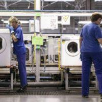 Santa Fe: 200 empresas en proceso preventivo de crisis