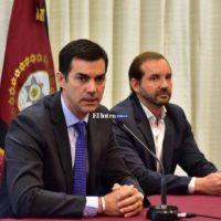 Provincia mejorará el servicio de agua potable a más de 250 mil salteños