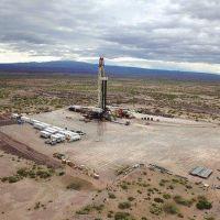 Vaca Muerta: hay 11 áreas que esperan el subsidio al gas