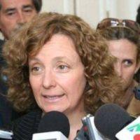 Simoncini pidió informes sobre contaminación ambiental y su impacto en la salud de la población