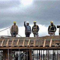 Volvió a bajar la desocupación en Mar del Plata: 8,2%
