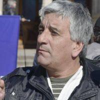 La CGT Regional Mar del Plata parará sin movilización, pero irá a las ollas populares