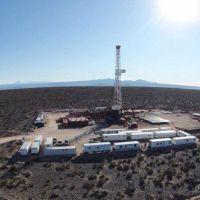 Hay 11 áreas de Vaca Muerta que esperan el subsidio al gas