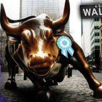 Dólares en camino, ¿fin de la corrida?: el Gobierno y el FMI, cerca del acuerdo