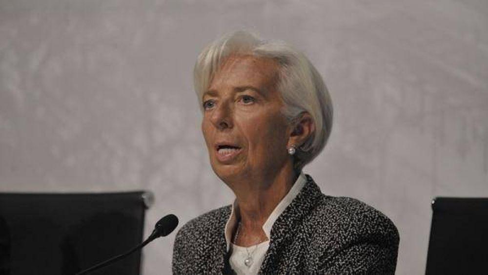 Cómo es el nuevo acuerdo entre el Banco Central y el FMI para domar la inflación