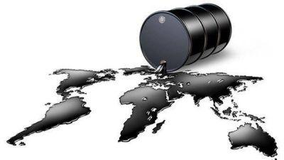 Investigadores argentinos crean mini sensores para identificar zonas petroleras